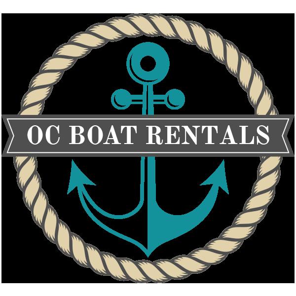 OC Boat Rentals