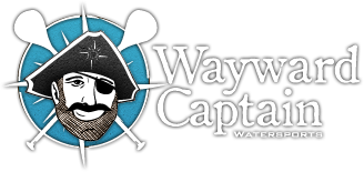wayward captain watersports