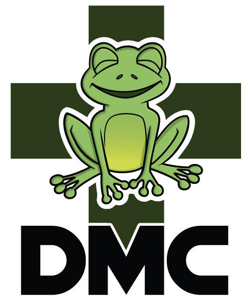 Froggie CBD Oil